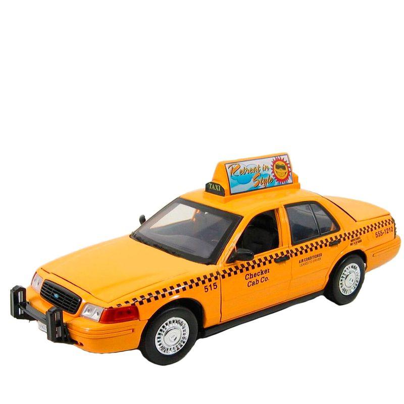 checker-cab-co-01