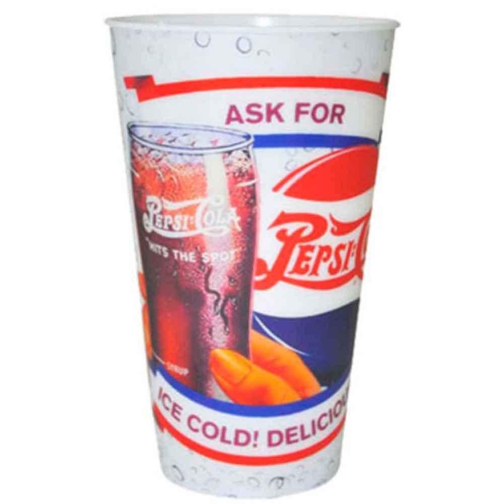 Copo-3d-Pepsi-Cola-Retro-Delicius
