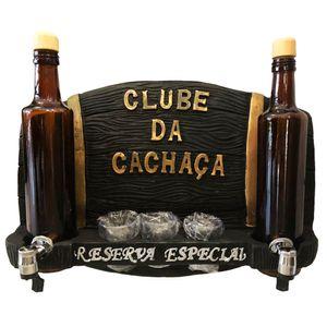 clube-da-cachaca-barril-2-garrafas