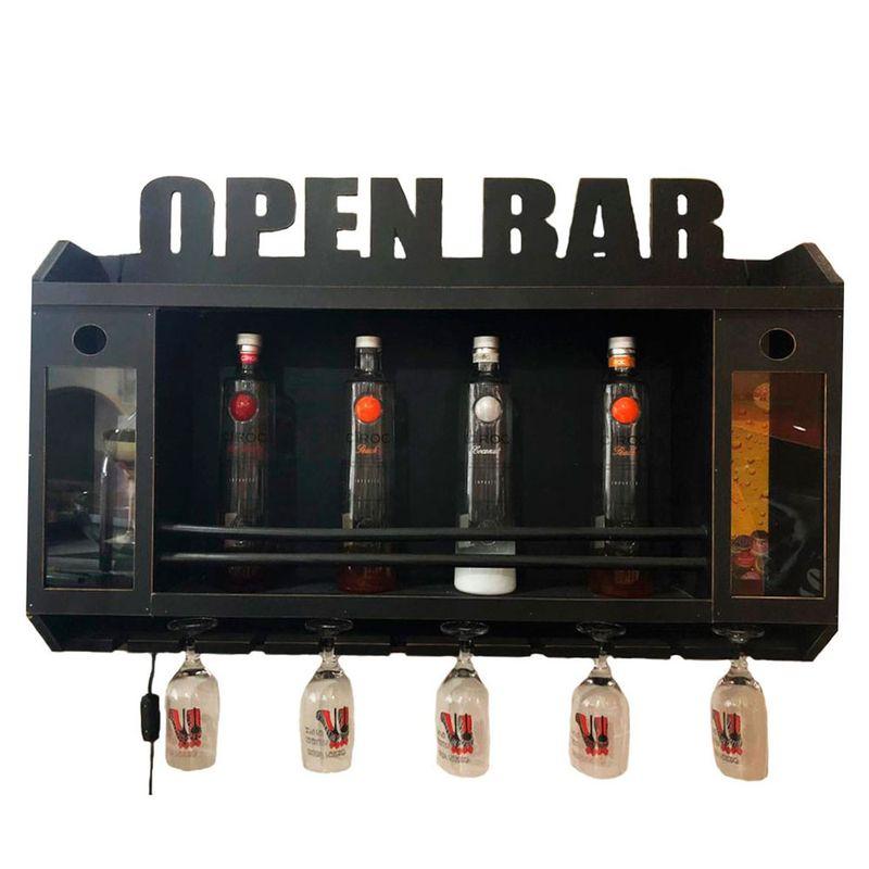 adega-open-bar-e-porta-tacas