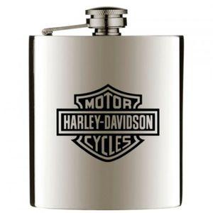 cantil-porta-bebidas-de-bolso-harley-davidson-prateado-01