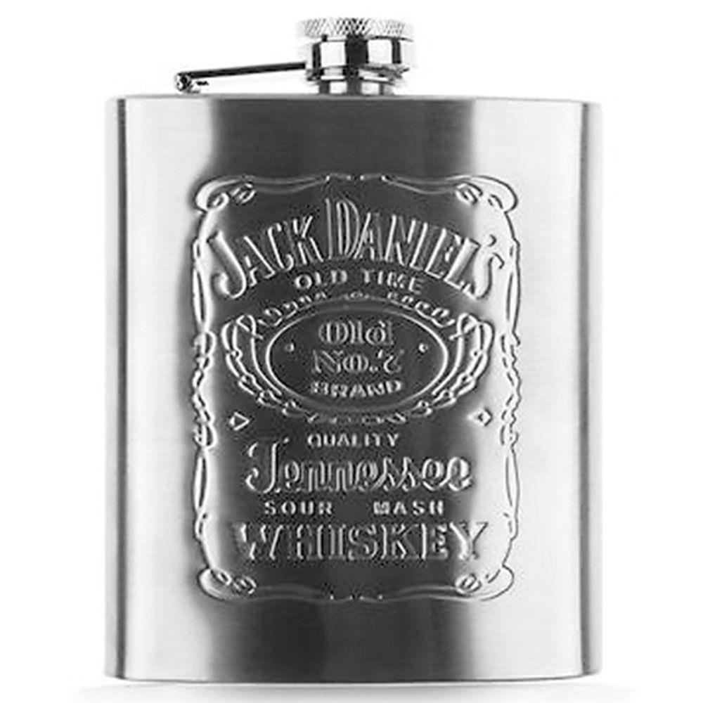 cantil-porta-bebidas-de-bolso-jack-daniels-prateado-01