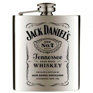 cantil-porta-bebidas-de-bolso-jack-daniels-prateado-e-preto-01