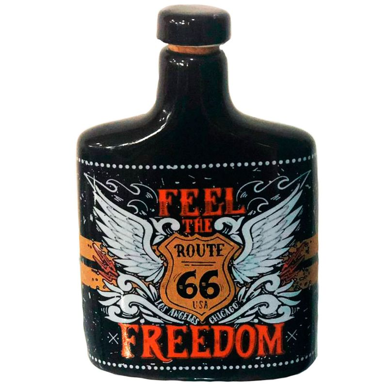 cantil-feel-the-route-66-freedom