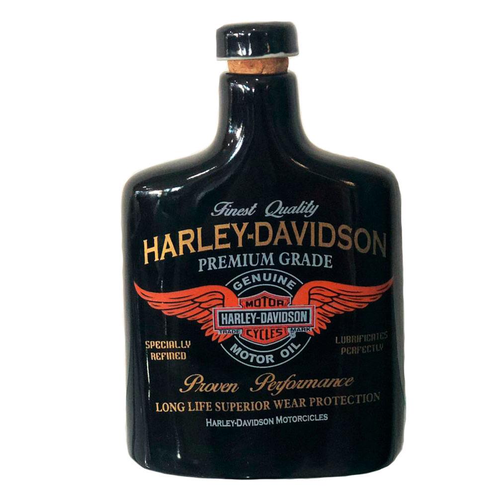 Cantil-Harley-Davidson-Genuine-Motor-Oil