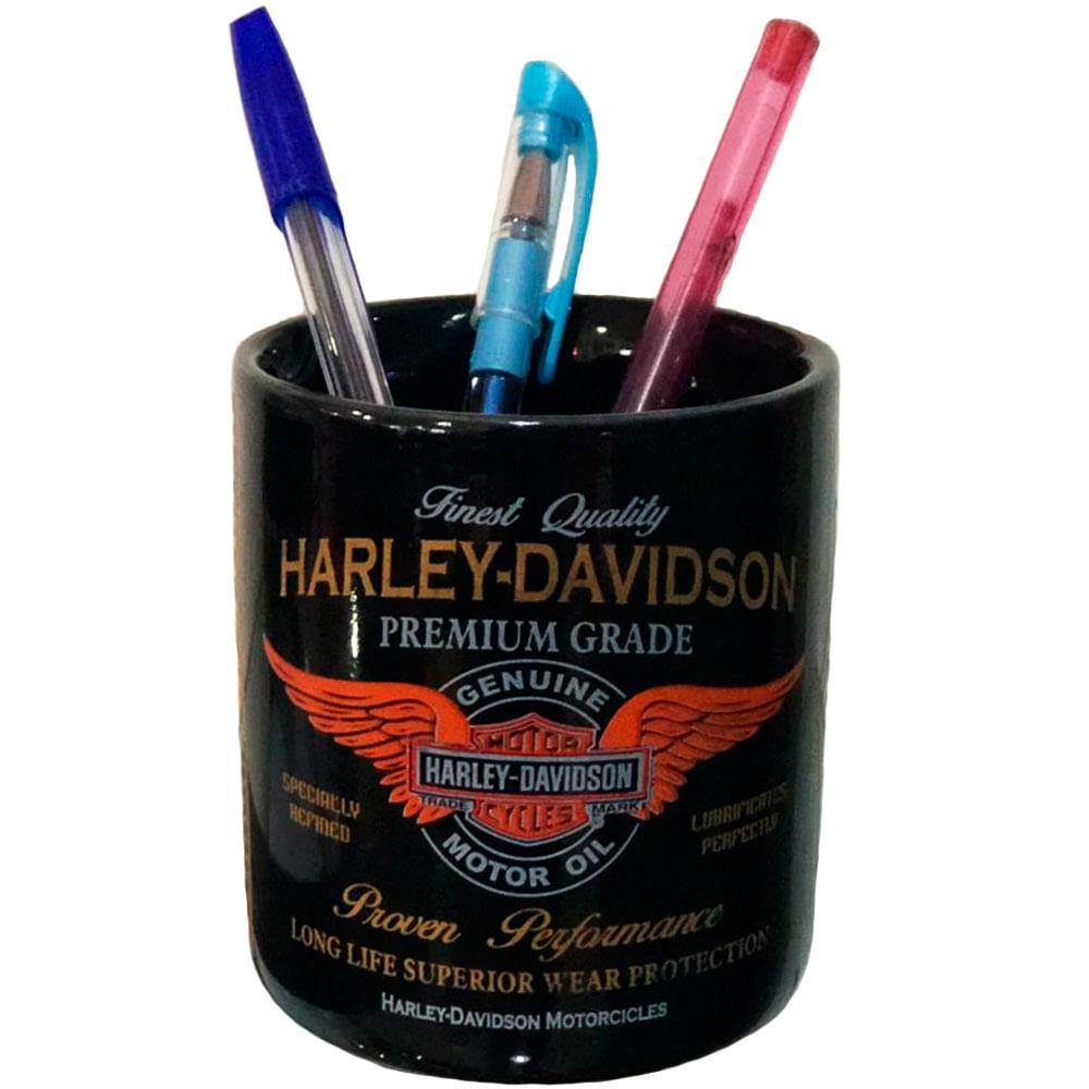 porta-lapis-harley-davidson-genuine-motor-oil-02