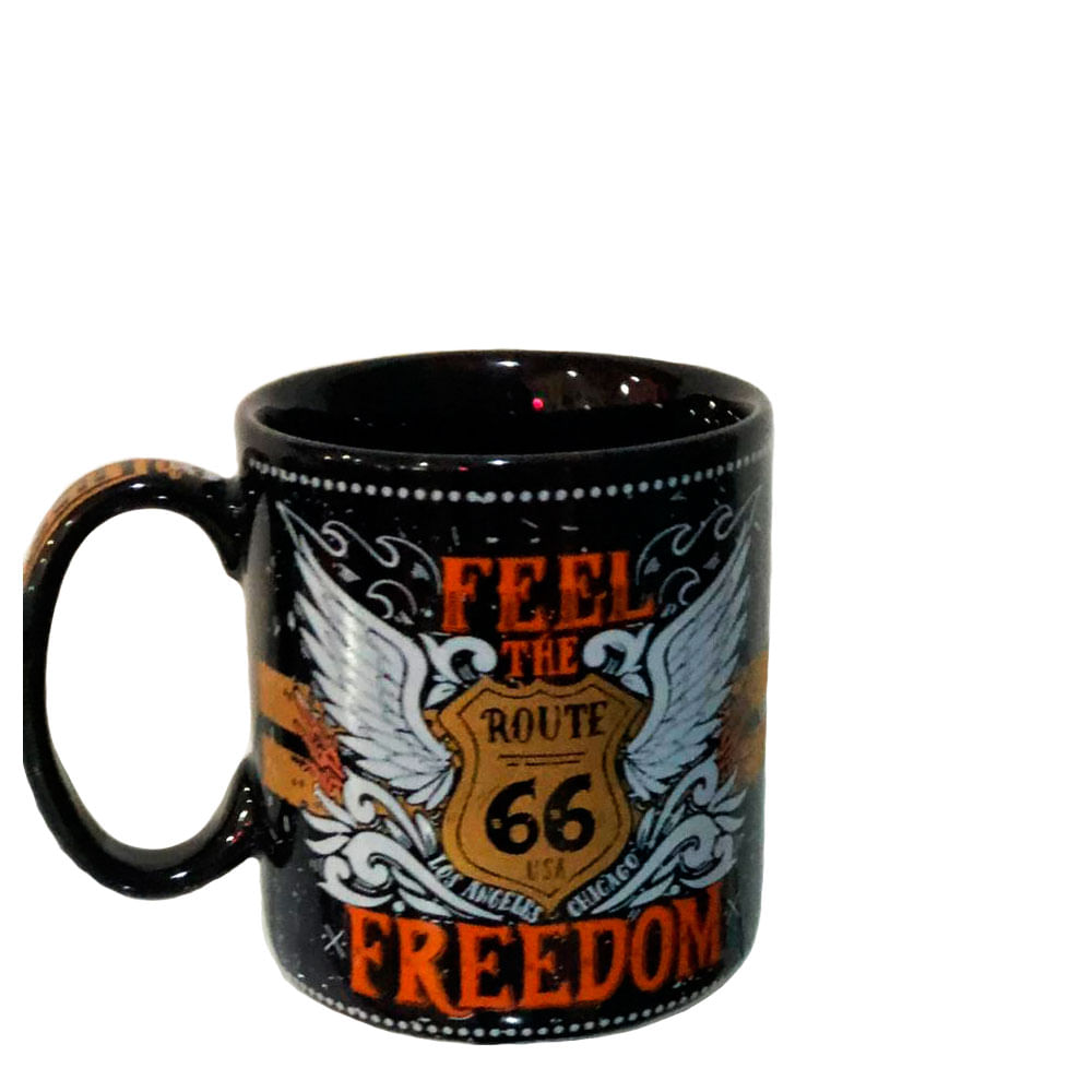 caneca-harley-davidson-feel-the-route-66-freedom