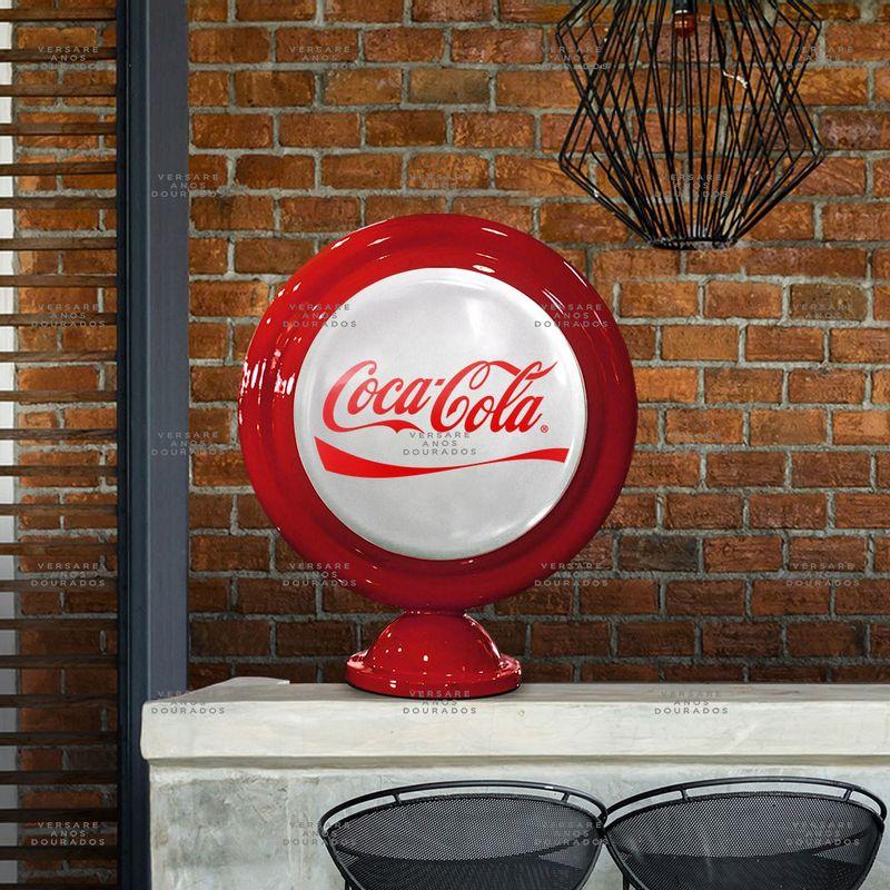 Luminaria-de-Mesa-Coca-Cola-------------------------------------------------------------------------