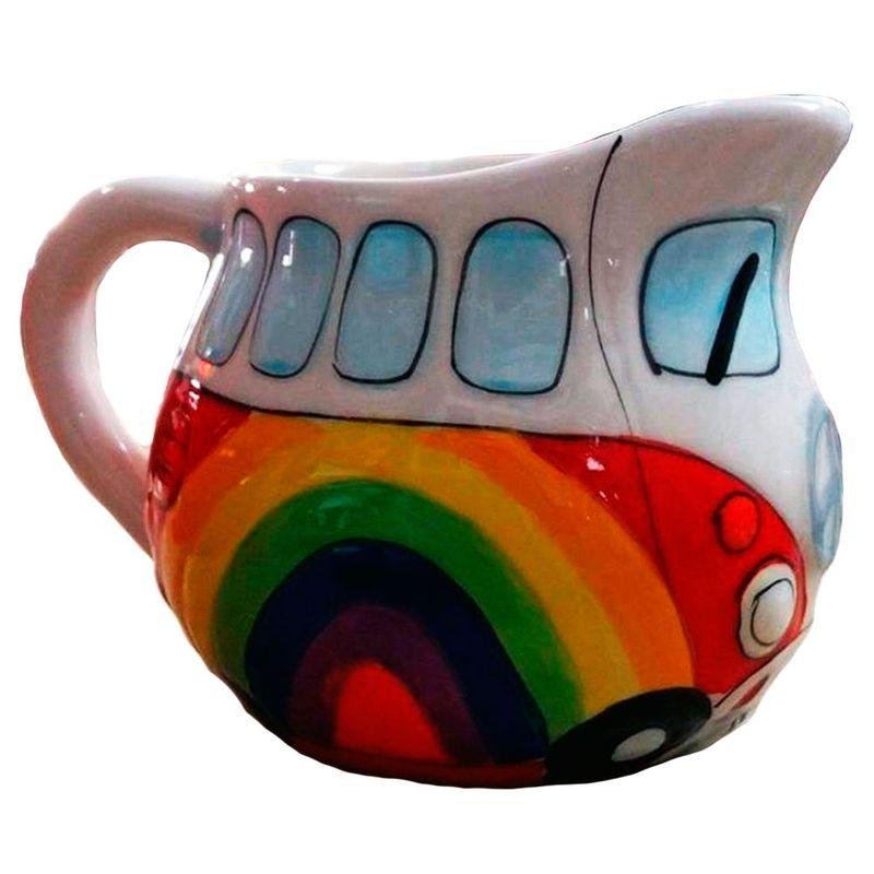 leiteira-kombi-rainbow-01