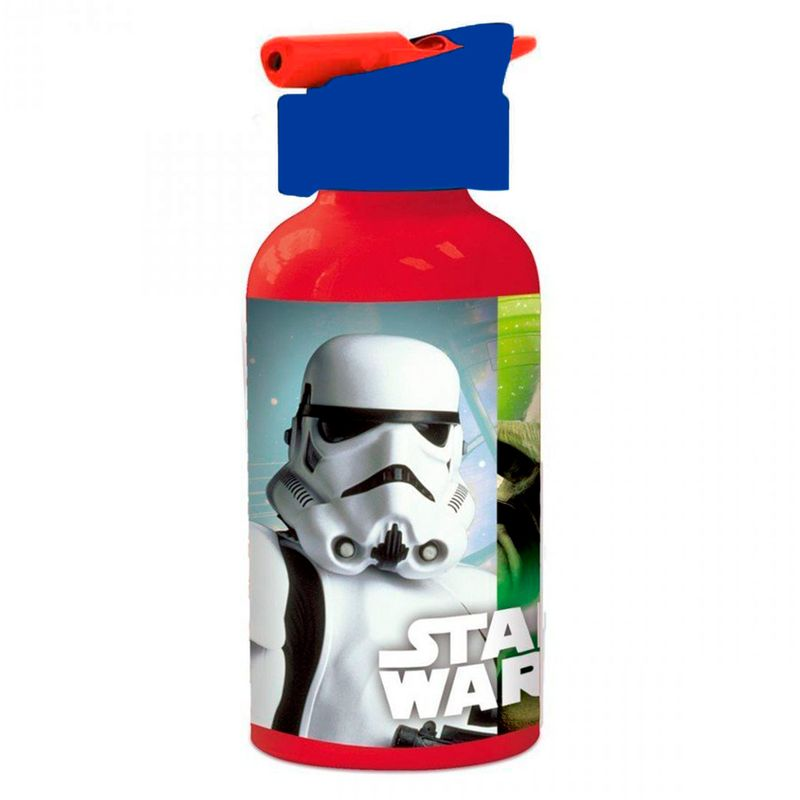 squeeze-star-wars-azul