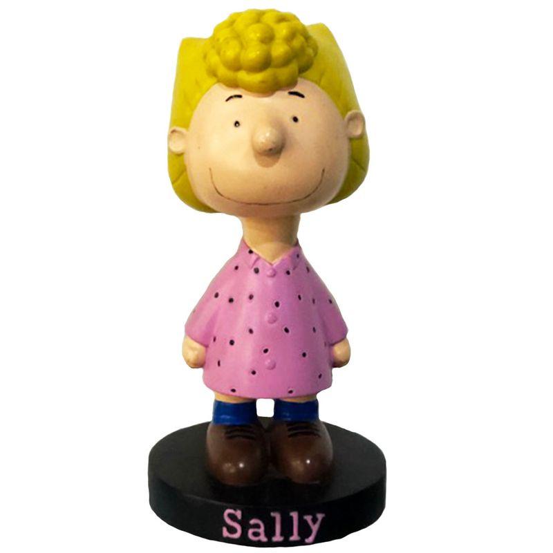 Boneca-Resina-Sally-Brown