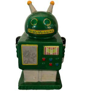 robo-verde
