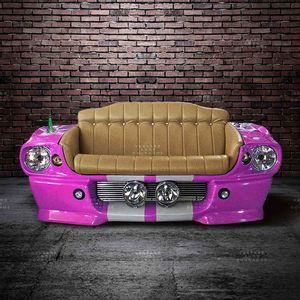 Sofa-Mustang-The-First-rosa---estofado-caramelo