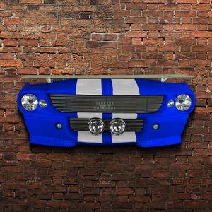 Prateleira-Frente-Mustang-Grabber-Blue--------------------------------------------------------------