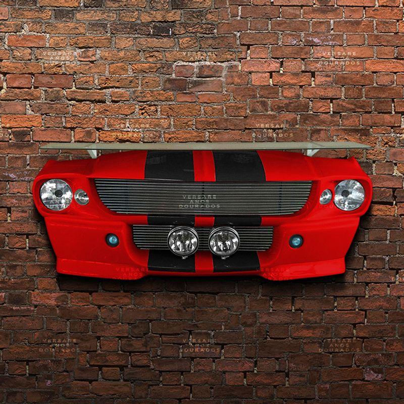 Prateleira-Frente-Mustang-New-York-World-s-Fair-----------------------------------------------------
