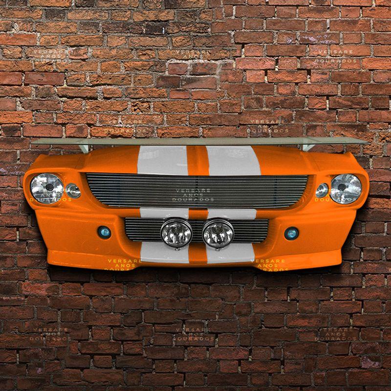 Prateleira-Frente-Mustang-Poppy-Red-----------------------------------------------------------------