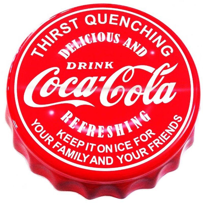 Tampa-Decorativa-Coca-Cola-Vintage
