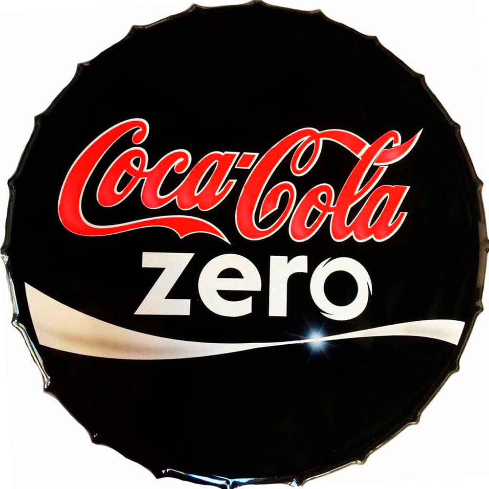 tampa-decorativa-coca-cola-zero-01