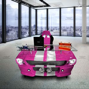 Mesa-de-Escritorio-Mustang-The-First----------------------------------------------------------------