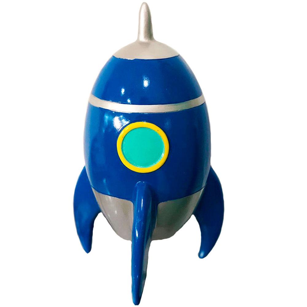 foguete-azul