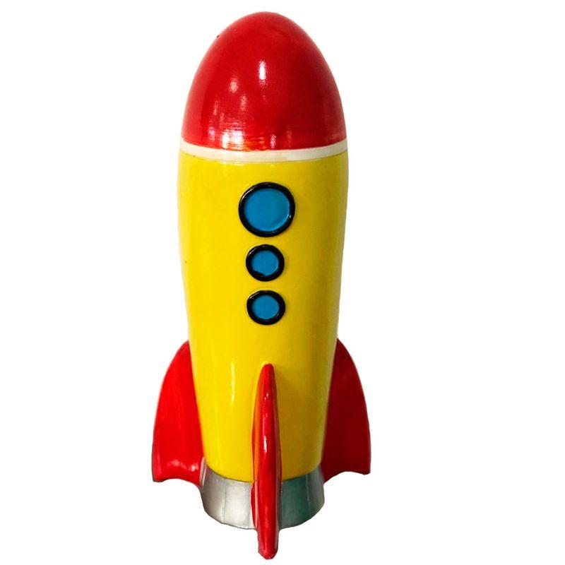 cofre-foguete