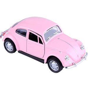 miniatura-1967-volkswagen-fusca-escala-132-rosa-candy-01