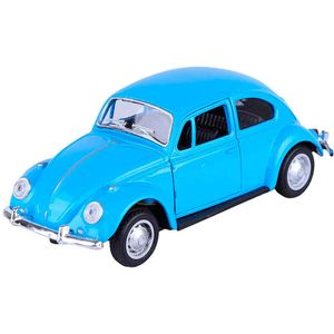 miniatura-1967-volkswagen-fusca-escala-132-azul-candy-01