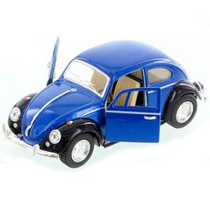 miniatura-1967-volkswagen-fusca-escala-132-azul-black-fander-01