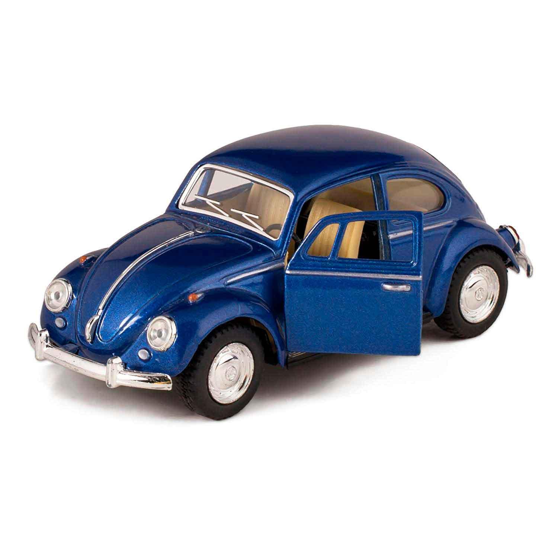 miniatura-1967-volkswagen-fusca-escala-132-azul-classico-01