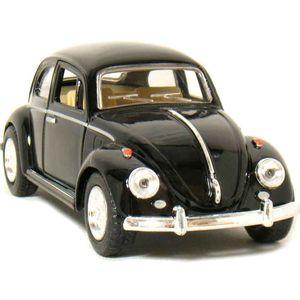 miniatura-1967-volkswagen-fusca-escala-132-preto-classico-classico-01