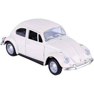 miniatura-1967-volkswagen-fusca-escala-132-branco-candy-01