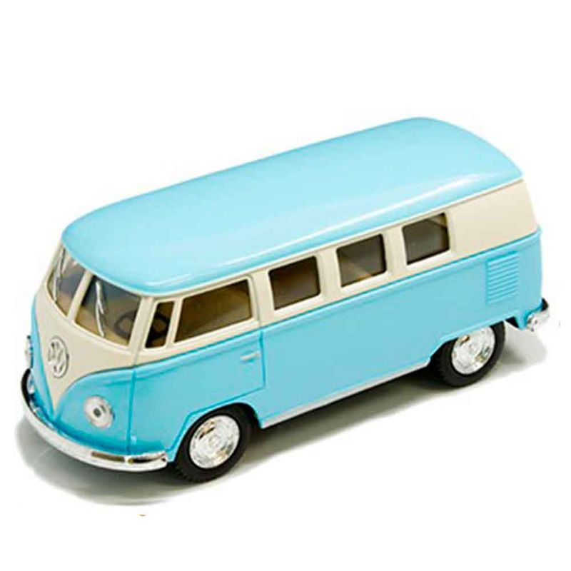 miniatura-1967-volkswagen-kombi-escala-132-azul-pastel-01