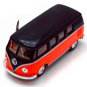 miniatura-1967-volkswagen-kombi-escala-132-laranja-hartop-01
