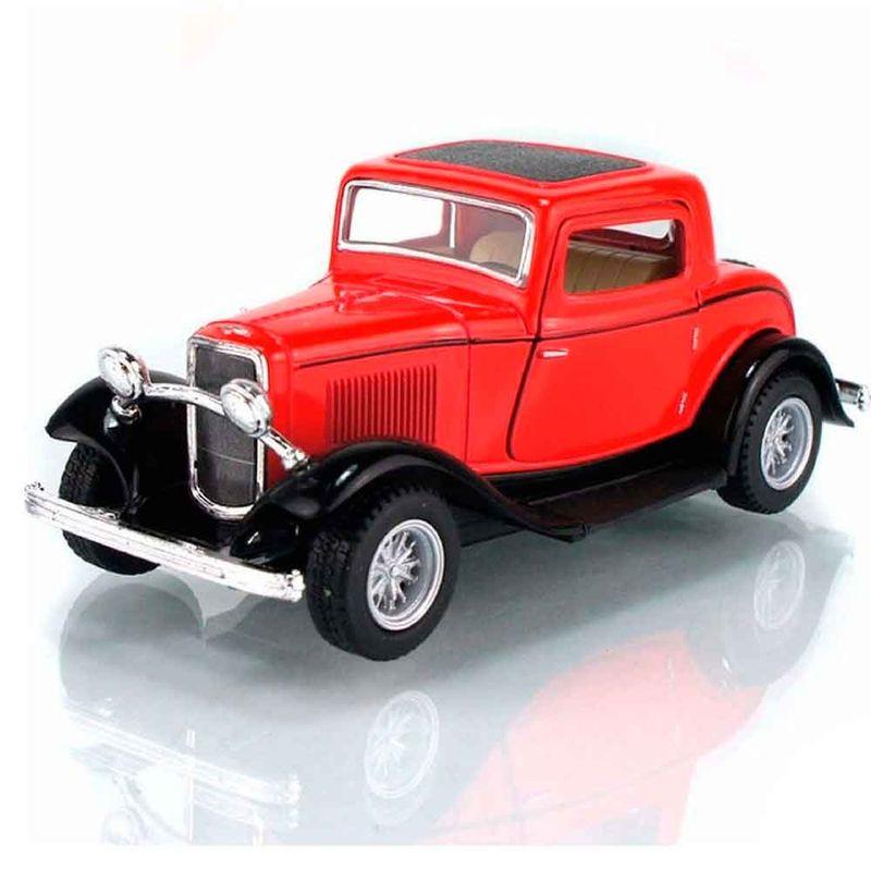 miniatura-1932-ford-coupe-escala-134-vermelho-01