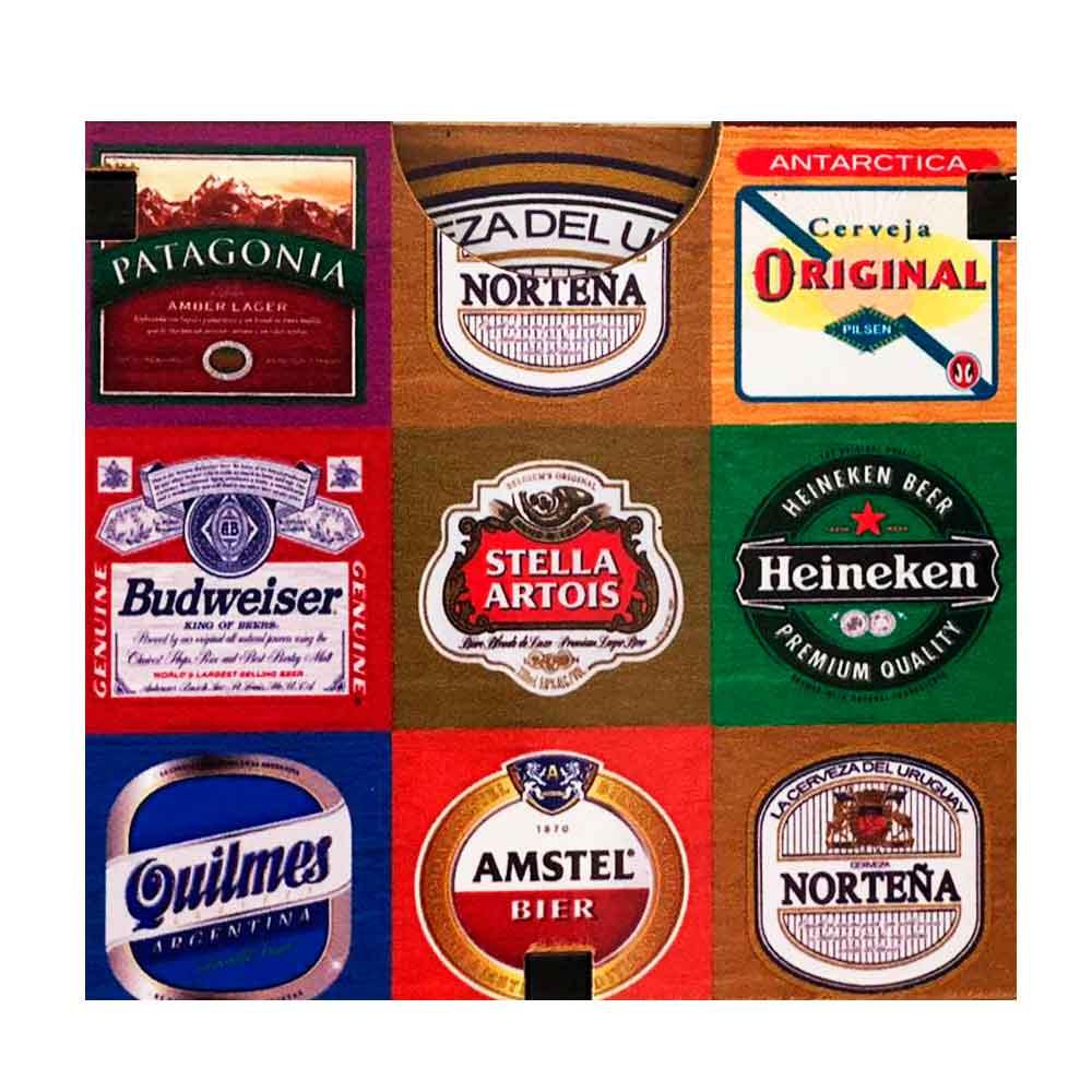 180139porta-copos-mdf-cervejas-retro-01