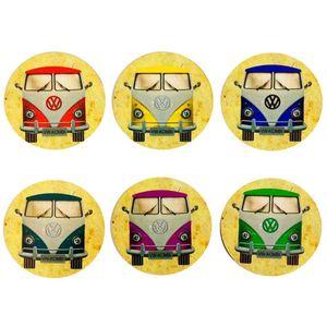 180144porta-copos-mdf-kombis-coloridas-01