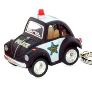 chaveiro-miniatura-fusca-policial-volkswagen-licenciado-escala-1-64-mini-colecionavel-colecao-01