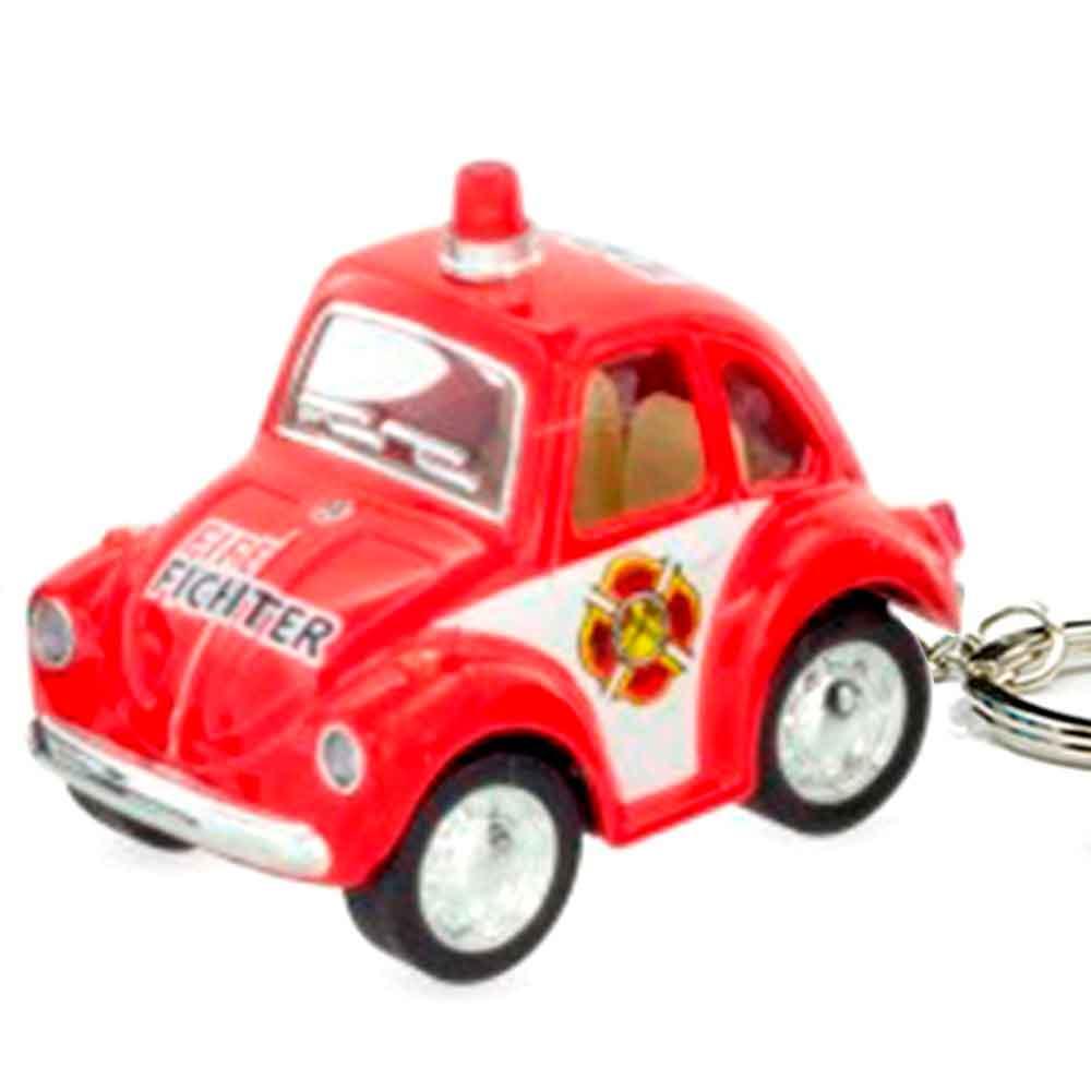 chaveiro-miniatura-fusca-bomeiro-volkswagen-licenciado-escala-1-64-mini-colecionavel-colecao-01