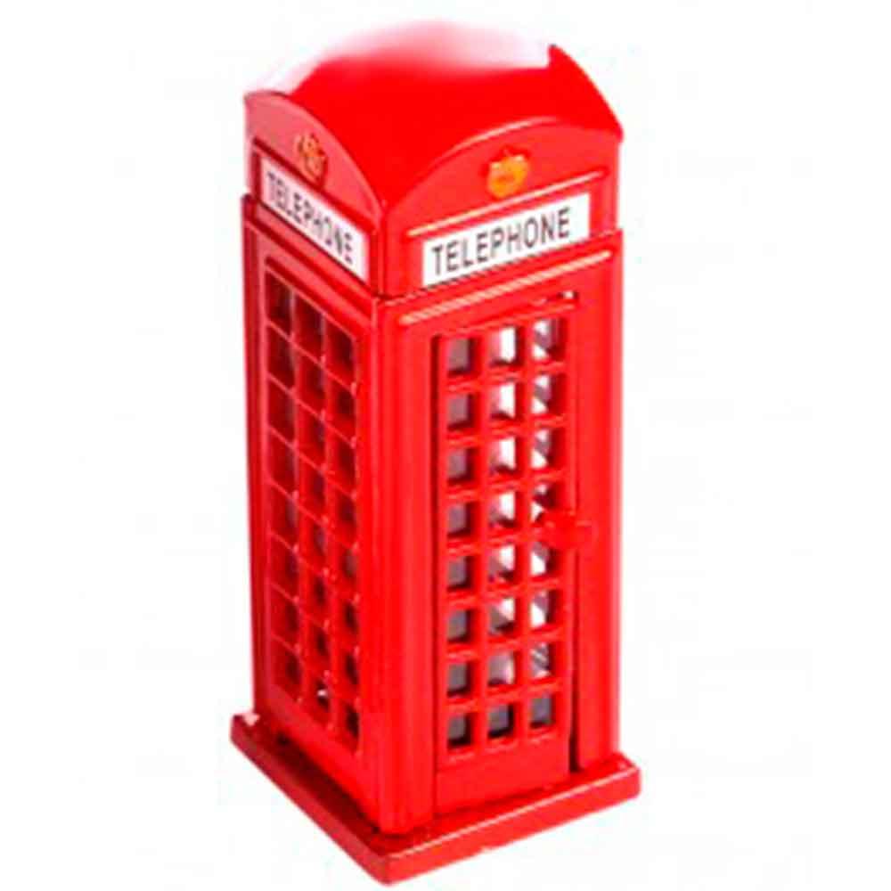 Apontador-Retro-Miniatura-Cabine-Telefonica-Londres