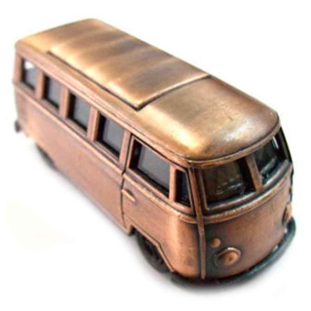 Apontador-Retro-Miniatura-Kombi-Envelhecida