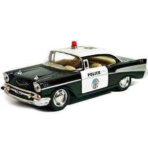 miniatura-1957-chevrolet-bel-air-policia-escala-140-01