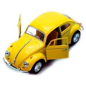miniatura-1967-volkswagen-fusca-escala-132-amarelo-classico-01