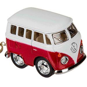 chaveiro-miniatura-kombi-vermeha-van-microbus-volkswagen-escala-164-mini-colecionavel-colecao-01