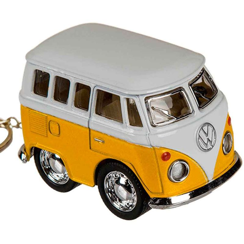 chaveiro-miniatura-kombi-amarelo-van-microbus-volkswagen-escala-164-mini-colecionavel-colecao-01