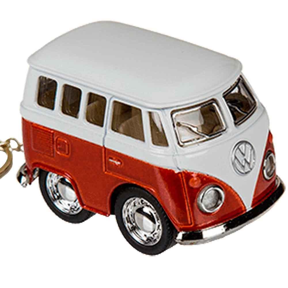chaveiro-miniatura-kombi-laranja-van-microbus-volkswagen-escala-164-mini-colecionavel-colecao-01