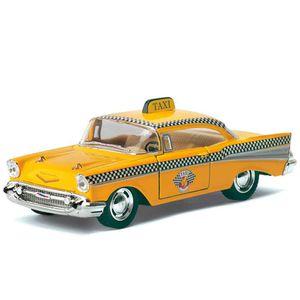 miniatura-1957-chevrolet-bel-air-escala-140-taxi-01