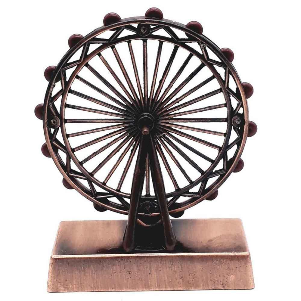 apontador-miniatura-roda-gigante-london-eye-retro-vintage-antigo-enfeite-decorativo-papelaria