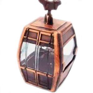 apontador-miniatura-bondinho-bonde-pao-de-acucar-retro-vintage-antigo-enfeite-decorativo-papelaria