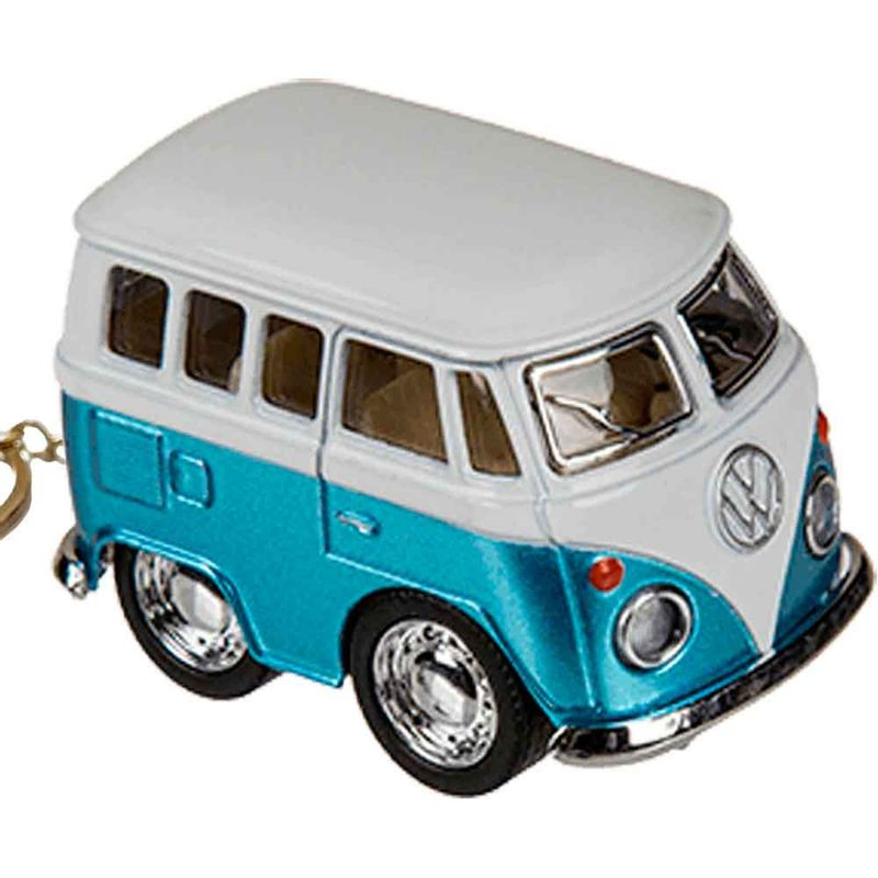 chaveiro-miniatura-kombi-azul-van-microbus-volkswagen-escala-164-mini-colecionavel-colecao-01