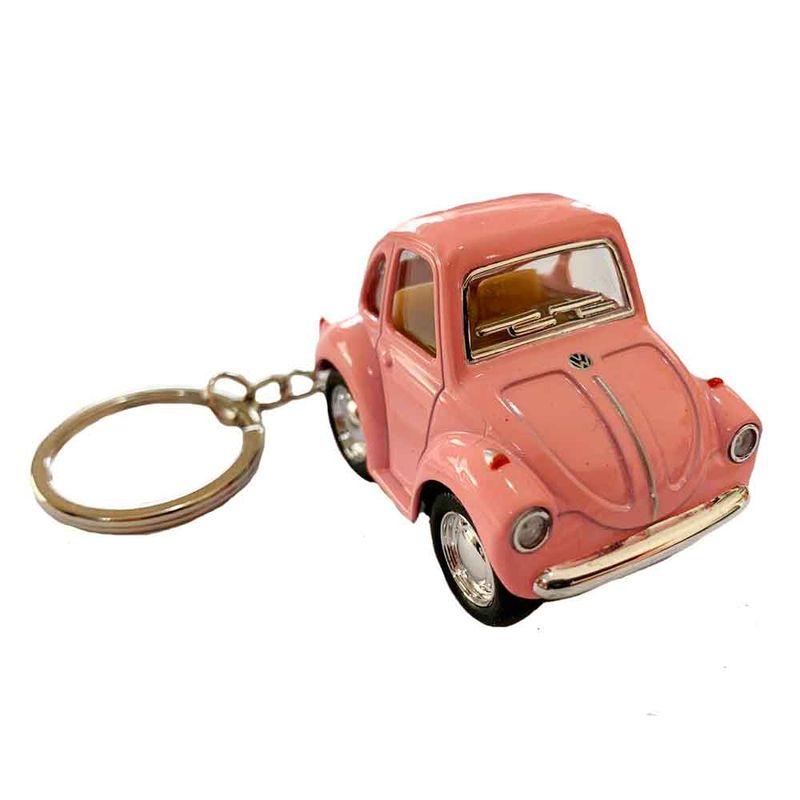 chaveiro-miniatura-fusca-rosa-pastel-volkswagen-licenciado-escala-164-01